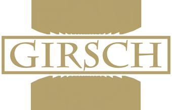 Weingut Girsch